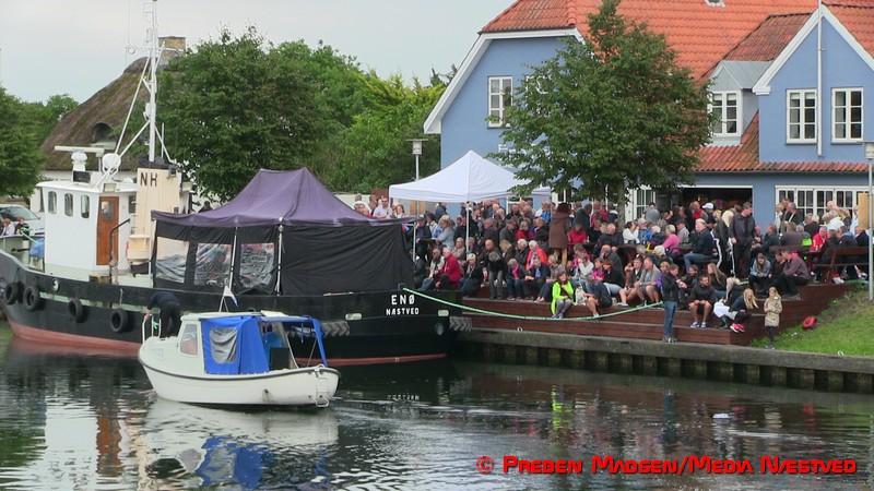 2017-07-01-Havnefest-karrebaeksminde-PrebenMadsen-IMG_8872