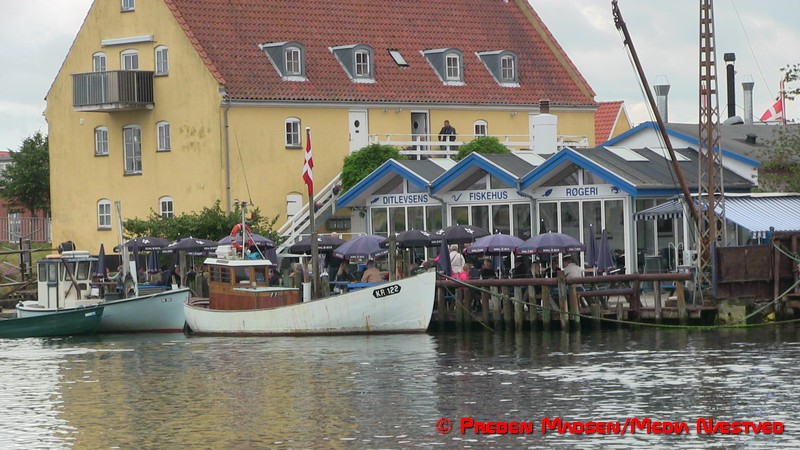 2017-07-01-Havnefest-karrebaeksminde-PrebenMadsen-IMG_8870