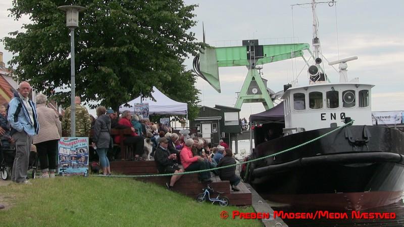 2017-07-01-Havnefest-karrebaeksminde-PrebenMadsen-IMG_8868