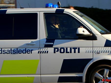 Mand forsøgte at fuppe 74-årig i Rønnede