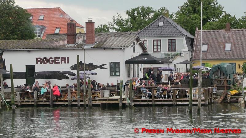 2017-07-01-Havnefest-karrebaeksminde-PrebenMadsen-IMG_8869