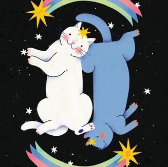 gatos-espaciais.jpg