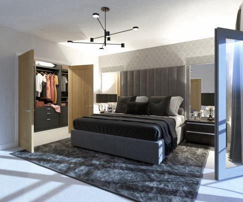 gildersome-bedroom-1-600x405.jpg