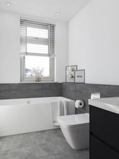 crown-bathroom-1-2000x1350.jpg