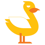 duckling-01.png