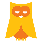 owls-01.png