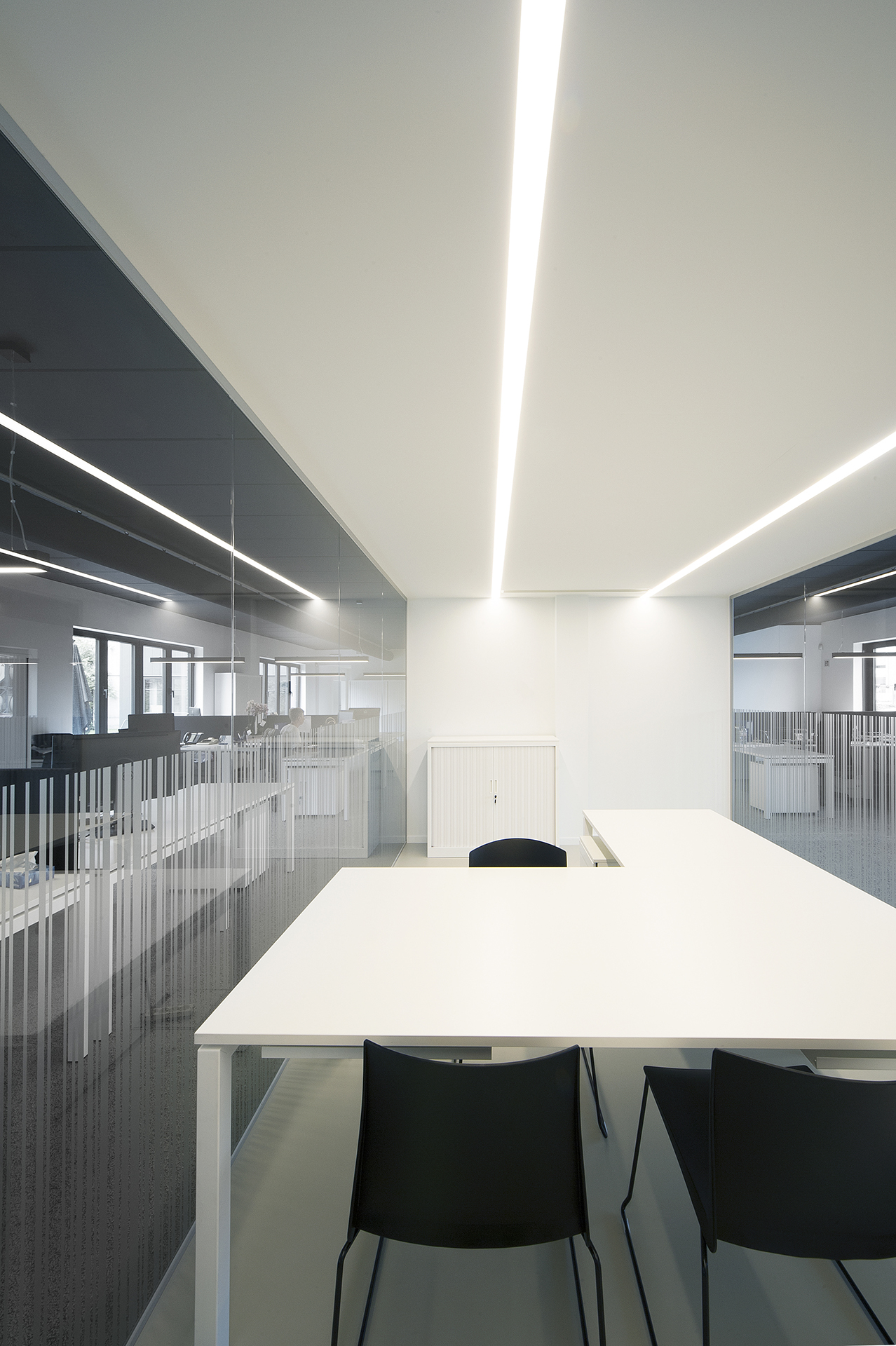 bureel, office, management