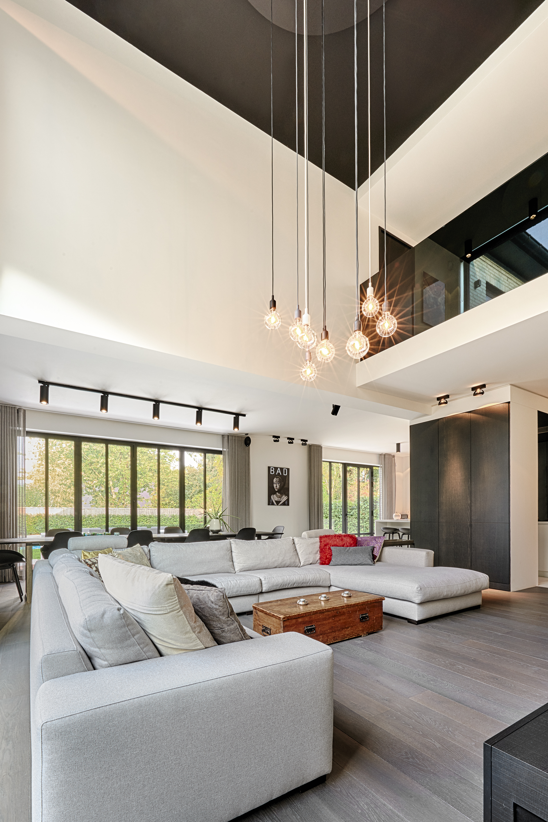 home living light