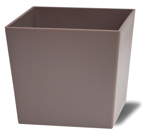 222 / Large tapered cube