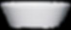 209-ringware-white.png