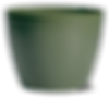 301_Green-Jardiniere.png