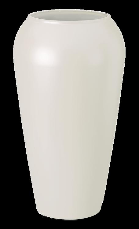 335 / Classic vase