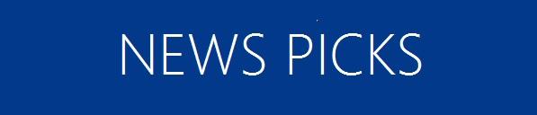 ニューズピックス(NEWS PICKS)