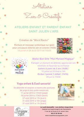 Ateliers_-Zen_&_Créatifs-_ETE_2019_PNG.p