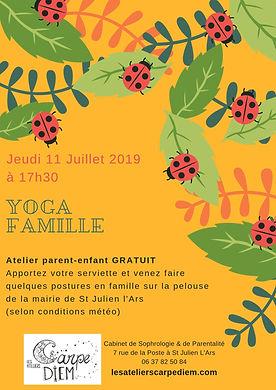 Yoga Famille JPEG.jpg