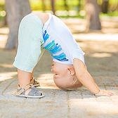yoga-bb-1.jpg