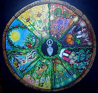 Wheel_of_Year_by_oshuna.jpg