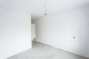 квартира дешево кухня однокомнатная недвижимость купить