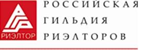 ЛОГО_РГР.png