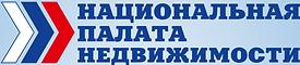 лого нац лиги.png