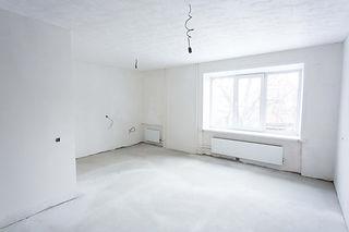 квартира дешево срт недвижимость купить