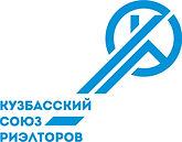 лого_КСР_3.jpg