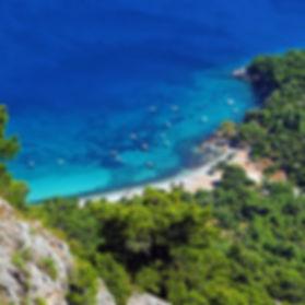 mourtia beach_edited.jpg