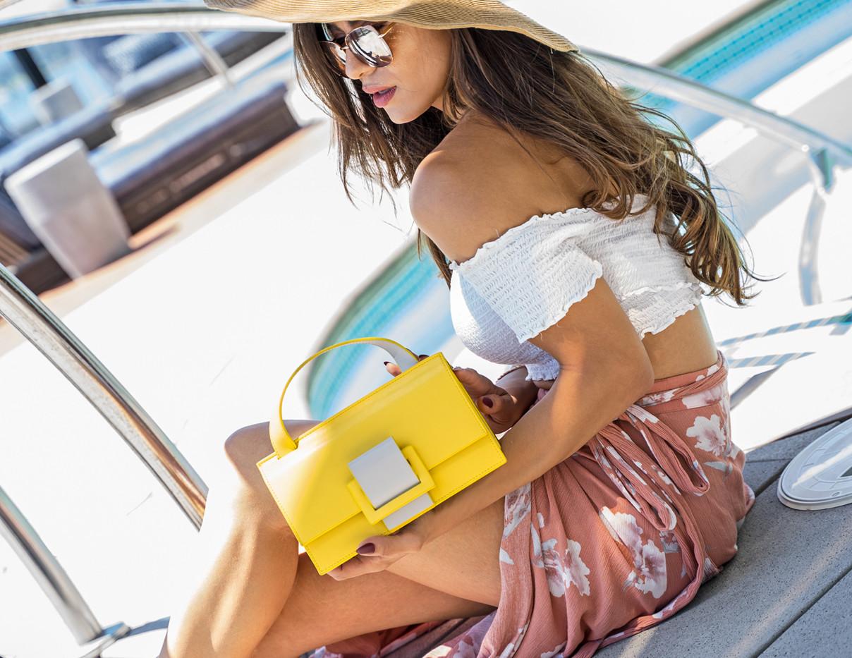 khloe Model Shoot, Fashion Photography