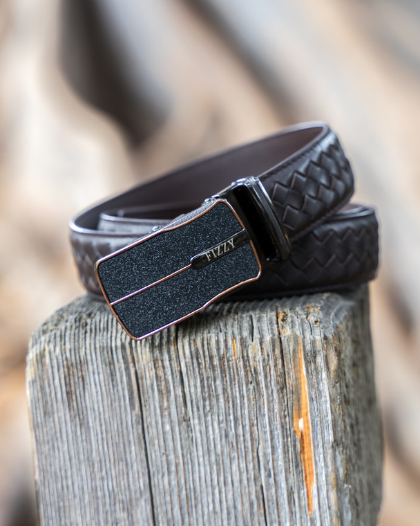 Product Photography, Fashion Belt, Fizzy