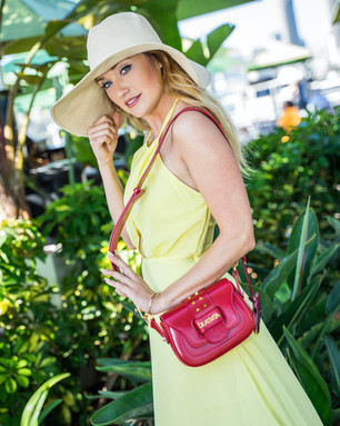 Little Red Leather Purse.jpg