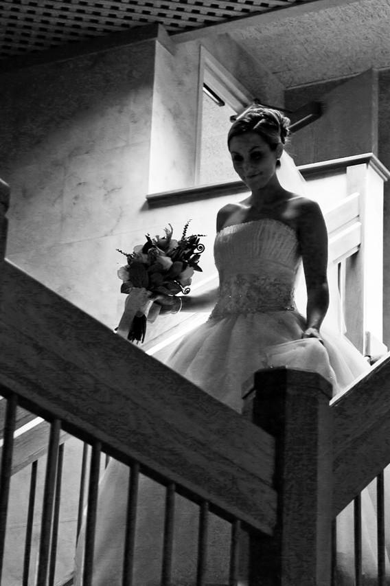 Here Comes The Bride, Rancho Bernardo CA, Wedding Photography