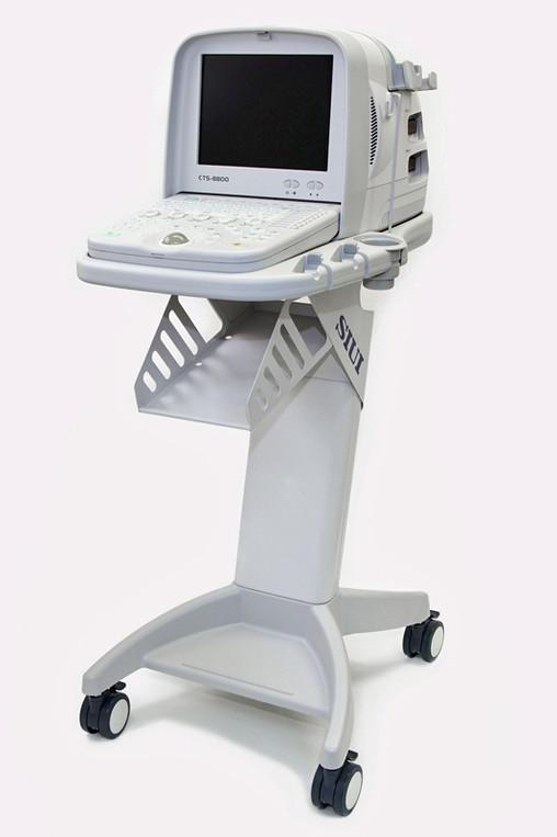 Medical Product  Photography Laser Surgery Satation