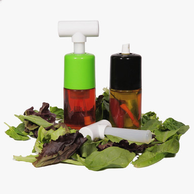 vegitable oil pumps, salad pumps, food p