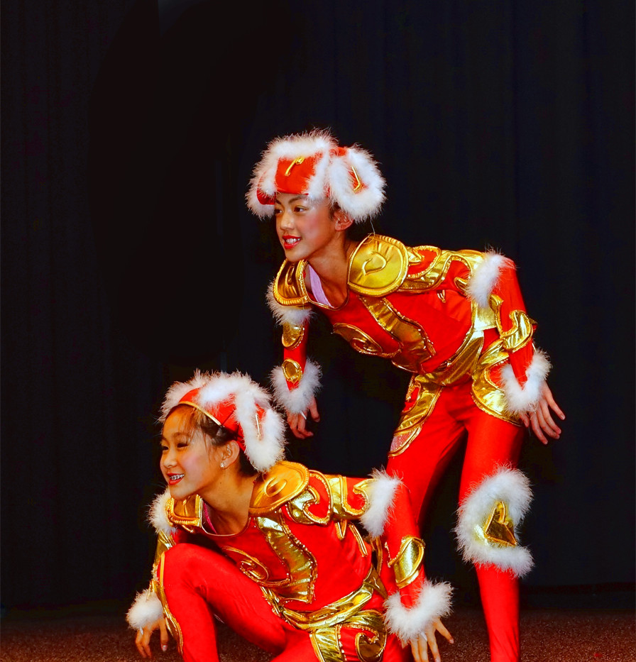 Chinese Dragon Dance, San Diego.jpg