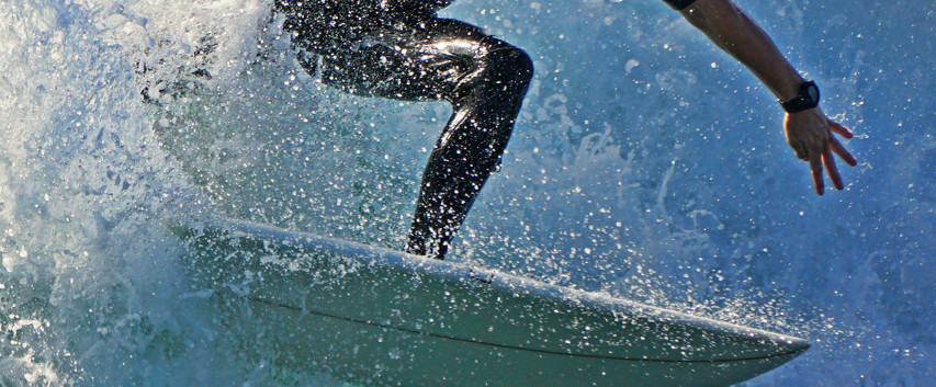 Surfing Photographer, Sports Photography