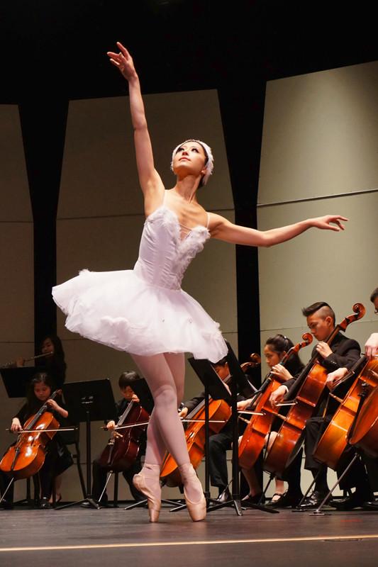 Talent, Dancer, Photography, Poway CA