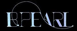 bpearl_logo_large.jpg