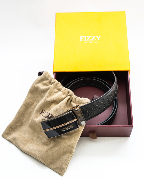 Fashion Product, Accessory, Mens Leather Belt