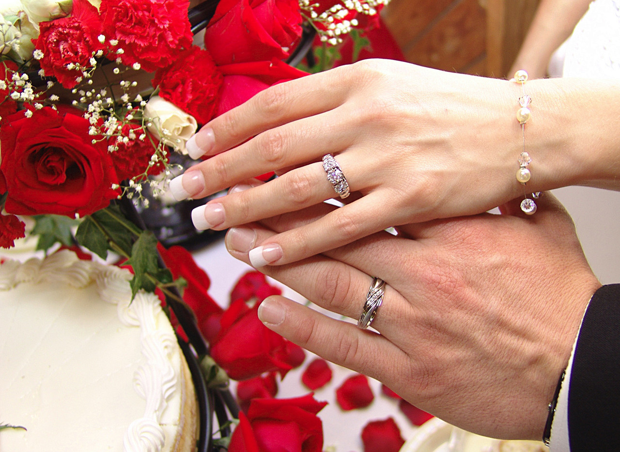 Ring Shot and Wedding Boquet.jpg