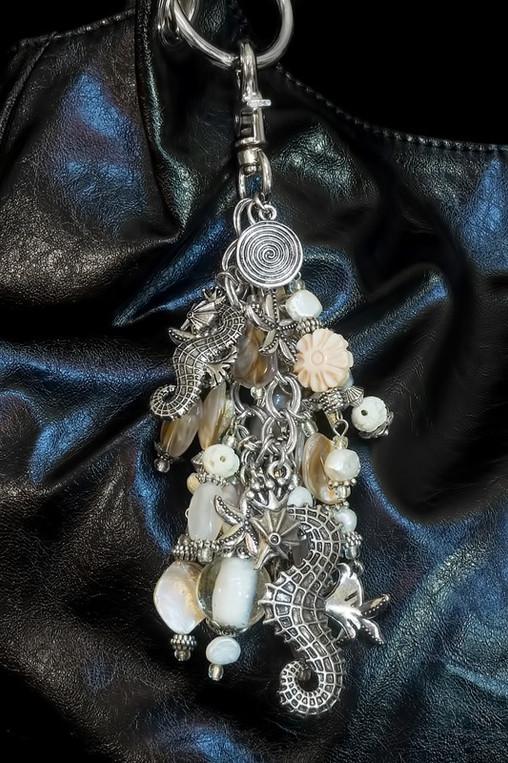 Purse Jewelry Fashion Product Photography