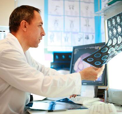 tumores-cerebrales.jpg