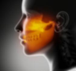 cirurgia-buco-maxilo.jpg