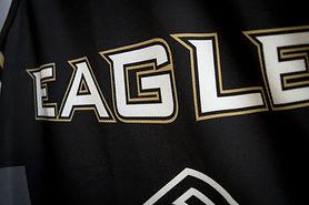 Eagles Hosp-1080.jpg