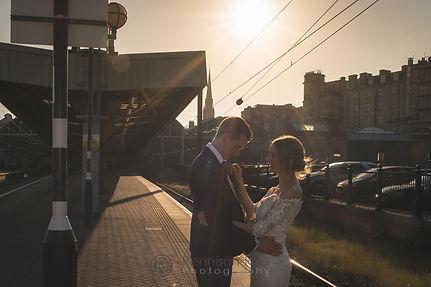 Ross and Lisa Social-10413.jpg