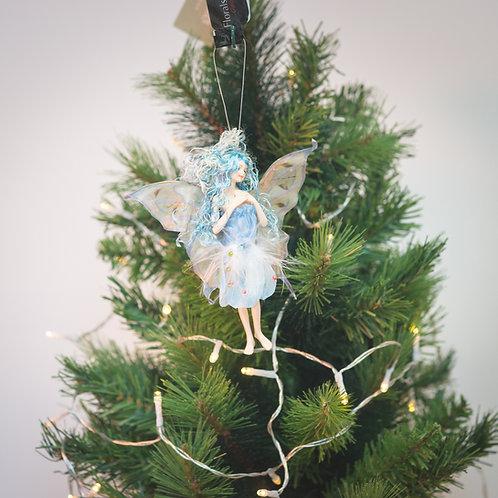 Fairy pixie (#3)