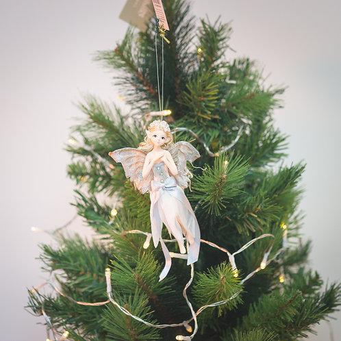 Fairy pixie (#2)