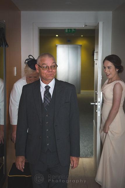 Ross and Lisa Social-10054.jpg
