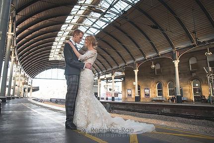 Ross and Lisa Social-10415.jpg