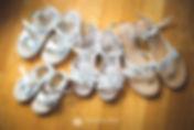 L&R Social (1037 of 521).jpg