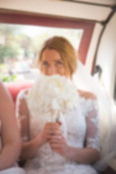 Ross and Lisa Social-10117.jpg